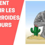 Hemorroide Externe Traitement Naturel