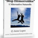 Remede Hemoroide | hemorroide externe traitement naturel, hemorroides externe